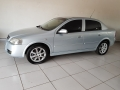 120_90_chevrolet-astra-sedan-advantage-2-0-flex-09-10-19-5