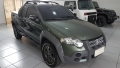 120_90_fiat-strada-adventure-locker-1-8-8v-flex-cab-estendida-08-09-35-3