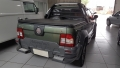 120_90_fiat-strada-adventure-locker-1-8-8v-flex-cab-estendida-08-09-35-4