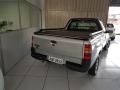 120_90_ford-courier-l-1-6-flex-11-12-7-3
