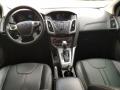 120_90_ford-focus-sedan-se-2-0-16v-powershift-aut-14-15-15-2