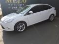 120_90_ford-focus-sedan-se-2-0-16v-powershift-aut-14-15-15-3