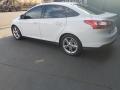 120_90_ford-focus-sedan-se-2-0-16v-powershift-aut-14-15-15-4