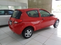 120_90_ford-ka-hatch-1-0-flex-08-09-128-3