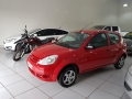 120_90_ford-ka-hatch-1-0-flex-08-09-128-4