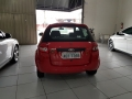 120_90_ford-ka-hatch-1-0-flex-08-09-128-5