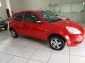 120_90_ford-ka-hatch-1-0-flex-08-09-128-6