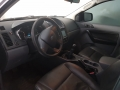 120_90_ford-ranger-cabine-dupla-2-5-flex-4x2-cd-xls-12-13-40-3
