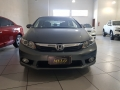 120_90_honda-civic-new-lxr-2-0-i-vtec-flex-aut-13-14-141-4