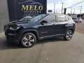120_90_jeep-compass-2-0-longitude-aut-flex-17-18-1-1
