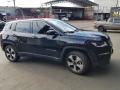120_90_jeep-compass-2-0-longitude-aut-flex-17-18-1-2