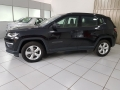 120_90_jeep-compass-2-0-sport-aut-flex-17-18-1-1