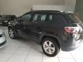 120_90_jeep-compass-2-0-sport-aut-flex-17-18-1-3