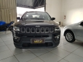 120_90_jeep-compass-2-0-sport-aut-flex-17-18-1-4