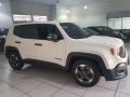 120_90_jeep-renegade-sport-1-8-aut-flex-15-16-16-1
