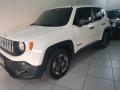 120_90_jeep-renegade-sport-1-8-aut-flex-15-16-16-3