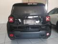 120_90_jeep-renegade-sport-1-8-flex-aut-15-16-52-4