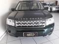 Land Rover Freelander 2 SE 3.2 I6 - 11/11 - 69.000