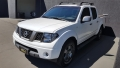 120_90_nissan-frontier-se-attack-2-5-4x2-cab-dupla-12-13-18-1