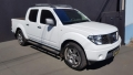 120_90_nissan-frontier-se-attack-2-5-4x2-cab-dupla-12-13-18-3
