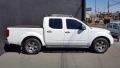120_90_nissan-frontier-se-attack-2-5-4x2-cab-dupla-12-13-18-4