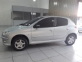 120_90_peugeot-206-hatch-feline-1-4-8v-flex-06-07-40-2