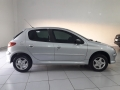120_90_peugeot-206-hatch-feline-1-4-8v-flex-06-07-40-3
