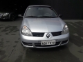 120_90_renault-clio-clio-hatch-authentique-1-0-16v-flex-07-07-5-1