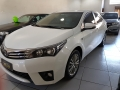 120_90_toyota-corolla-sedan-2-0-dual-vvt-i-flex-xei-multi-drive-s-14-15-170-2