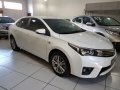 Toyota Corolla Sedan 2.0 Dual VVT-i Flex XEi Multi-Drive S - 14/15 - 76.000
