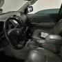 120_90_toyota-hilux-cabine-dupla-hilux-srv-4x4-3-0-cab-dupla-aut-09-09-65-7