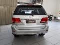120_90_toyota-hilux-sw4-srv-4x4-3-0-turbo-aut-08-08-42-1