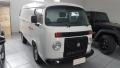 120_90_volkswagen-kombi-furgao-kombi-furgao-1-4-flex-07-08-14-3