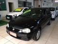 120_90_chevrolet-classic-corsa-sedan-life-1-0-flex-08-08-62-3