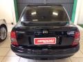 120_90_chevrolet-classic-corsa-sedan-life-1-0-flex-08-08-62-5