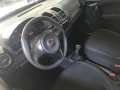 120_90_fiat-grand-siena-attractive-1-4-8v-flex-13-14-46-2