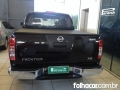 120_90_nissan-frontier-xe-4x2-2-5-16v-cab-dupla-11-12-19-1