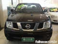 120_90_nissan-frontier-xe-4x2-2-5-16v-cab-dupla-11-12-19-3