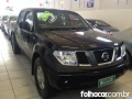 120_90_nissan-frontier-xe-4x2-2-5-16v-cab-dupla-11-12-19-4