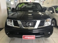 120_90_nissan-frontier-xe-4x2-2-5-16v-cab-dupla-11-12-19-7