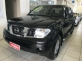 120_90_nissan-frontier-xe-4x2-2-5-16v-cab-dupla-11-12-19-8