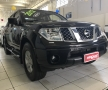 120_90_nissan-frontier-xe-4x2-2-5-16v-cab-dupla-11-12-19-9