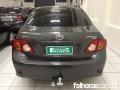 120_90_toyota-corolla-sedan-xei-1-8-16v-flex-aut-09-10-233-2