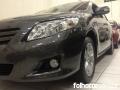 120_90_toyota-corolla-sedan-xei-1-8-16v-flex-aut-09-10-233-4