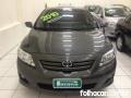 120_90_toyota-corolla-sedan-xei-1-8-16v-flex-aut-09-10-233-5