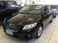 120_90_toyota-corolla-sedan-xei-1-8-16v-flex-aut-09-10-237-3