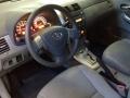 120_90_toyota-corolla-sedan-xei-1-8-16v-flex-aut-09-10-237-4