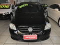 Volkswagen Fox 1.0 8V (flex) - 09/09 - 22.500