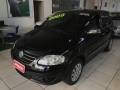 120_90_volkswagen-fox-1-0-8v-flex-09-09-43-4