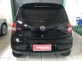 120_90_volkswagen-fox-1-0-8v-flex-09-09-43-5